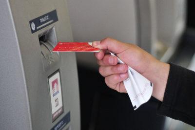 """Cámara de Comercio tras filtración de tarjetas: """"El sistema financiero no tiene controles suficientes"""""""