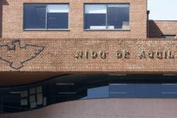 """Ex alumno del Nido de Águilas destapa casos de bullying: """"Siempre hubo problemas por temas raciales"""""""