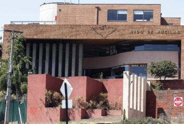 Una fiesta y hostigamiento en Facebook: la línea investigativa de la PDI por muerte de alumna del Nido de Águilas