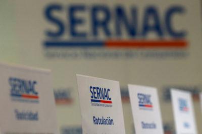 TC declara admisible requerimiento de La Moneda por proyecto que fortalece el Sernac