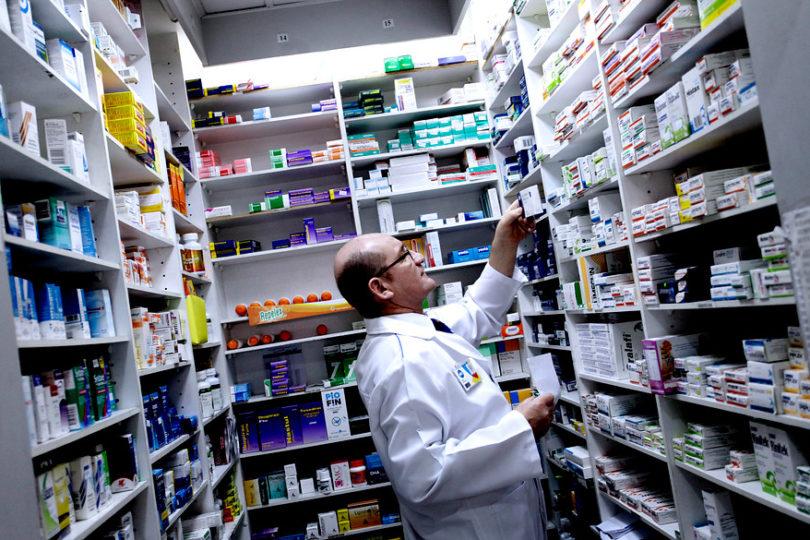 Medicamentos más baratos…y seguros