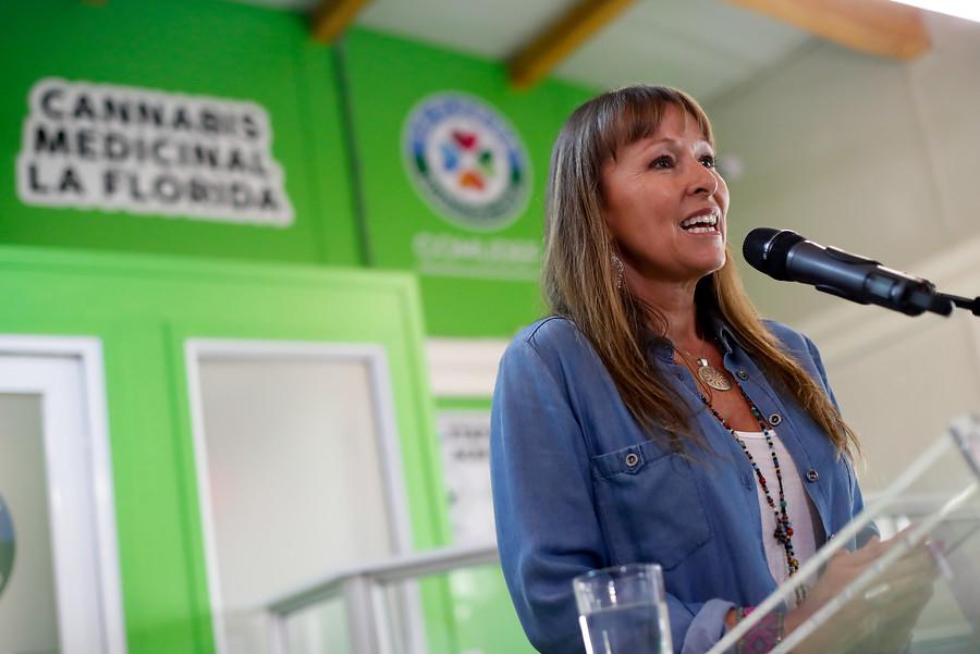 """""""Fundación Daya califica de"""