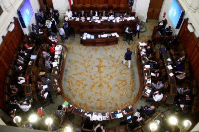 Proyecto de Identidad de Género cumple 5 años en el Congreso: ¿en qué está la iniciativa?