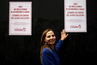 Gobierno solicitó a ministra de la Mujer la creación de un instructivo por igualdad de derechos en el sector público