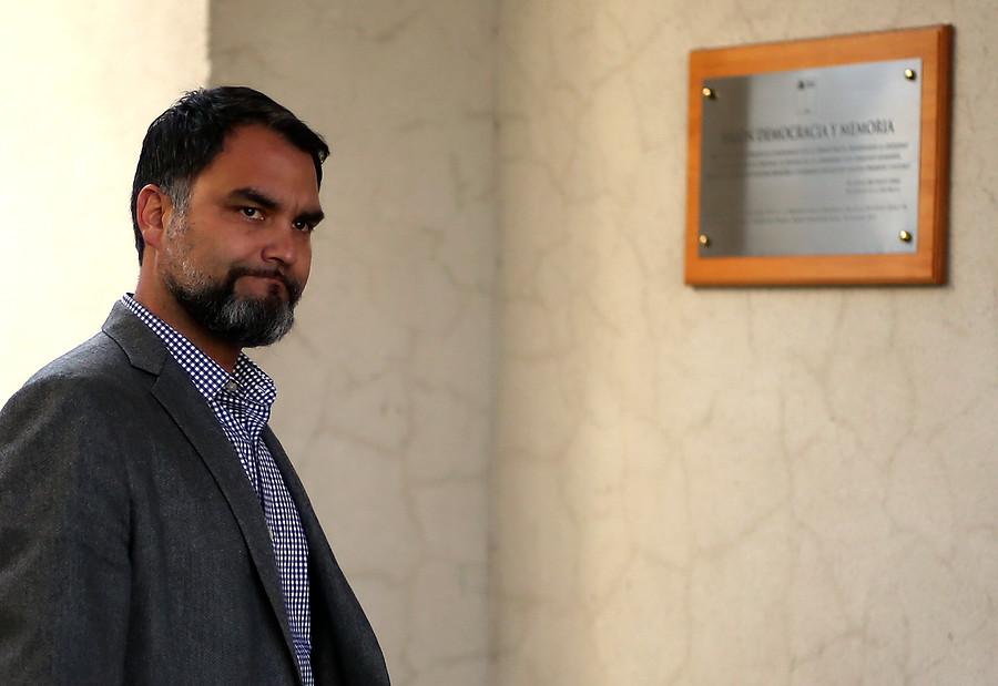UDI presenta querella para indagar muertes en listas de espera AUGE