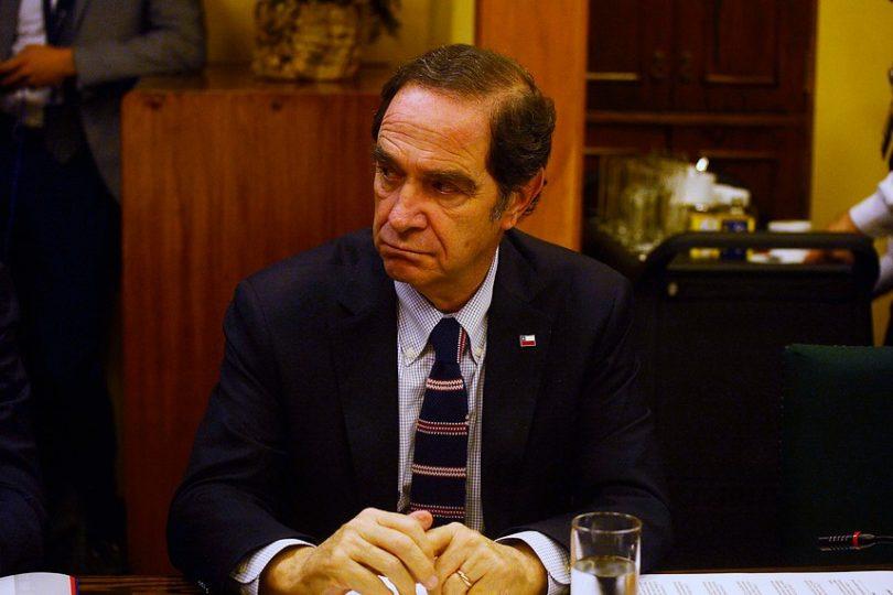 Gobierno no cumple con su promesa de presentar indicación a la reforma a Ley de Adopción