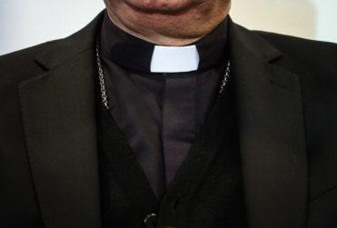 Fiscalía del Maule iniciará investigación por delitos sexuales tras denuncia del párroco de Villa Prat