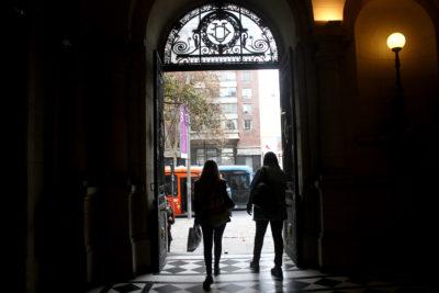Ley de Educación Superior: universidades tienen 60 días para definir si salen de la gratuidad