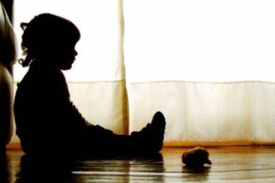 """""""Era un juego sexual"""": el crudo relato de abuelo que confesó haber abusado de su nieto en San Antonio"""