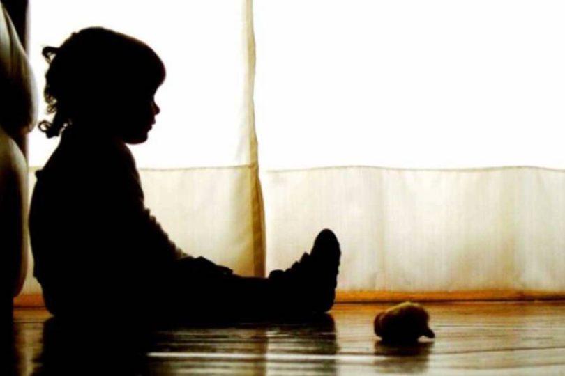 Perú a un paso de aprobar la castración química para violadores de niños