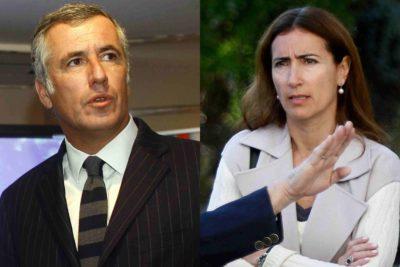 Grupo Copesa decide poner fin a revistas Paula y Qué Pasa