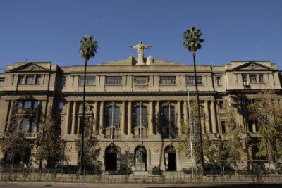 Objeción de conciencia: Universidad Católica adelanta que volverá a recurrir a la Justicia