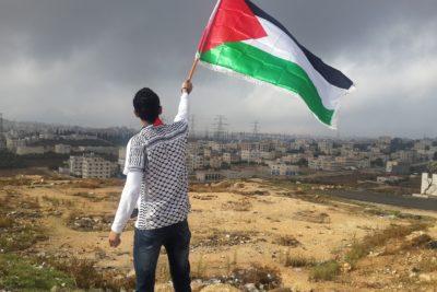 ONU critica a Israel por exceso de violencia contra palestinos en Franja de Gaza