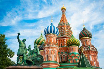 Polémico manual de AFA enseña cómo conquistar mujeres rusas en el Mundial