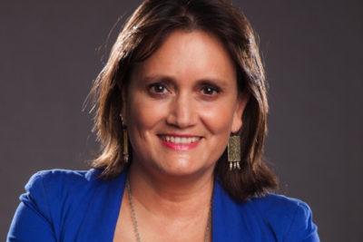 """Laura Albornoz critica agenda de género del Gobierno: """"El discurso del Presidente sigue siendo noventero"""""""