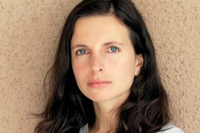 Premiada cineasta Marcela Said denuncia acoso de académico de la Universidad de Chile