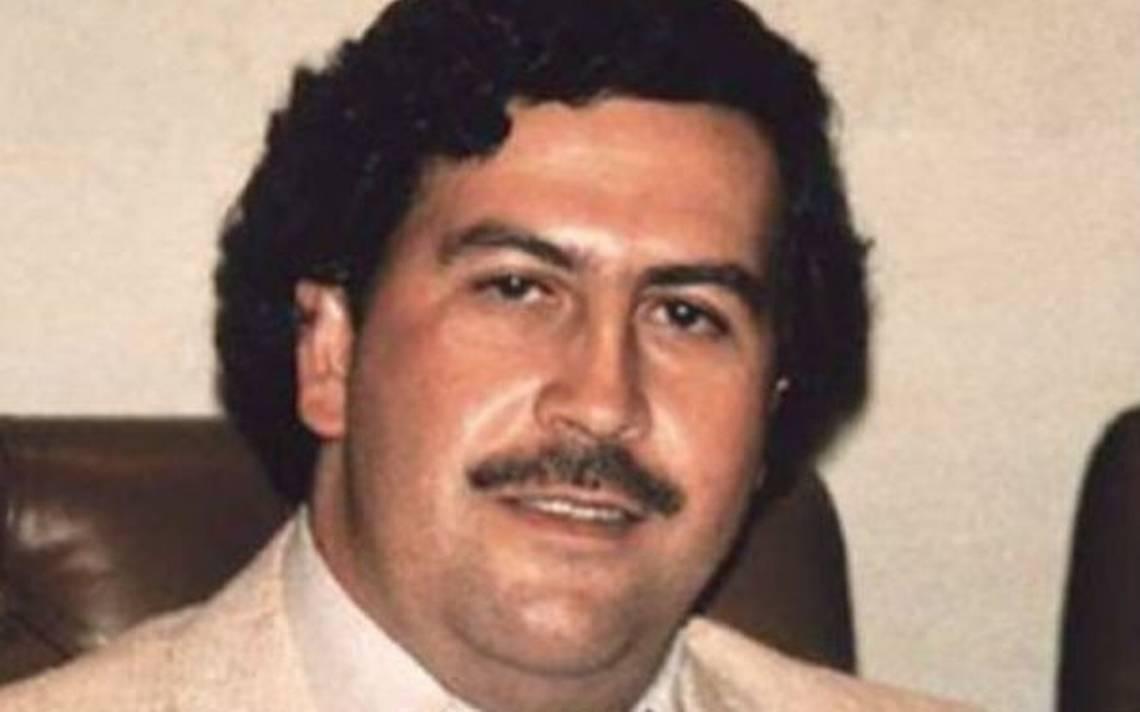 """""""PDI detuvo a ex testaferro de Pablo Escobar cuando pretendía ingresar a Chile"""""""