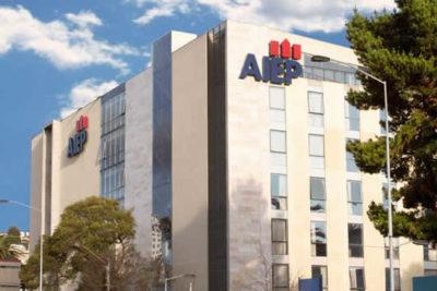 Grupo Laureate queda como único sostenedor del instituto profesional AIEP