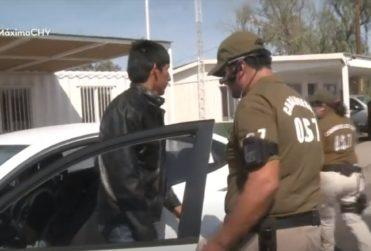 """CHV enfrenta su propia """"Alerta Máxima"""": diputados investigan uso de recursos fiscales para grabar """"operativo ficticio"""""""