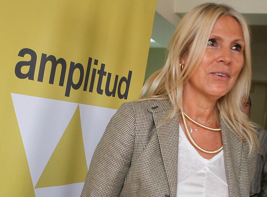 Servel disolvió Amplitud, el PL y otros cuatro partidos políticos