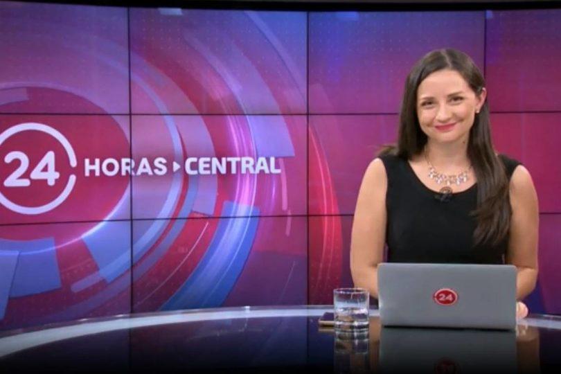 Aborto: Andrea Arístegui deja saltones a varios en la derecha con sencilla pregunta sobre Contraloría