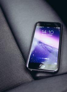 Libre de carbono: Apple alista revolucionario proceso ecológico en el uso de aluminio