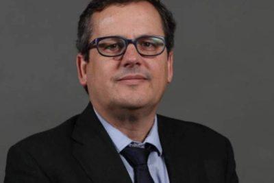 """""""Virgen del burdel:"""" ex director ejecutivo de Canal 13 salió a dar explicaciones por polémica frase por denuncias contra Abreu"""