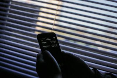 Seis recomendaciones para evitar problemas en tus dispositivos con el cambio de hora