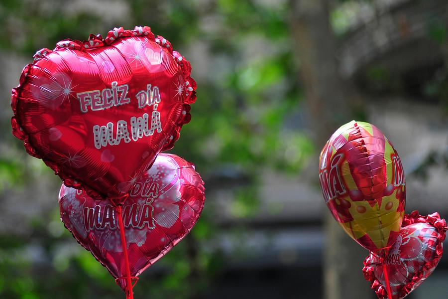 """""""Cómo ser Diva y no morir en el intento"""": el cuestionado evento de Gobierno para celebrar el Día de la Madre"""