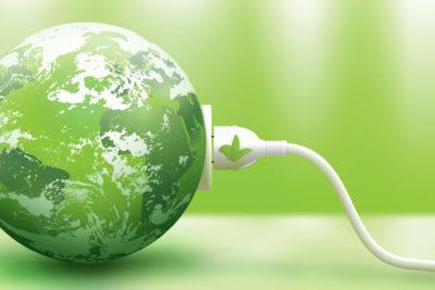 ENAP es reconocida con premio internacional de eficiencia energética