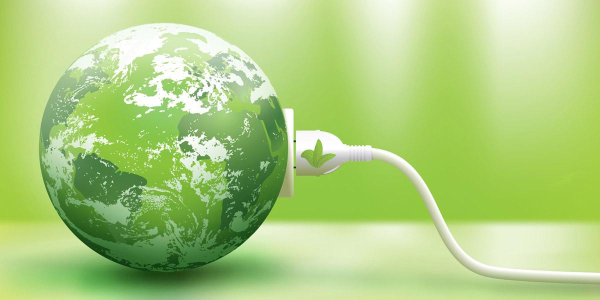 """""""ENAP es reconocida con premio internacional de eficiencia energética"""""""