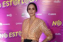 """""""El casting lo hice en calzones y sostenes"""": confesión de Fernanda Urrejola deja mal parado a TVN"""