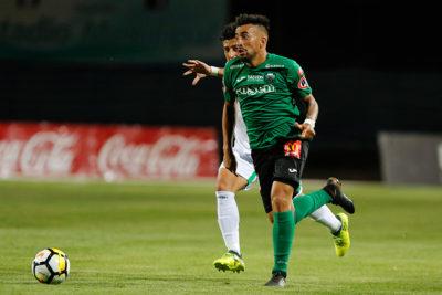 Jugador de Deportes Temuco se va del club por clima frío: hinchas le respondieron de todo