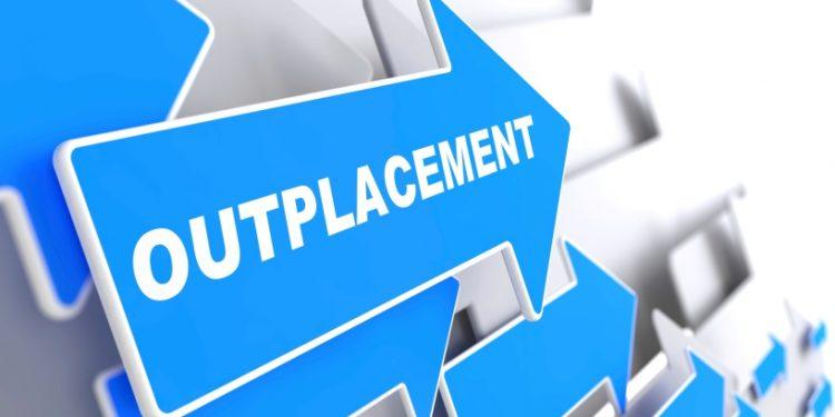 El outplacement: qué es y qué busca