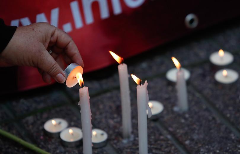 Alfie Evans: ¿cuándo es justo dejar morir?