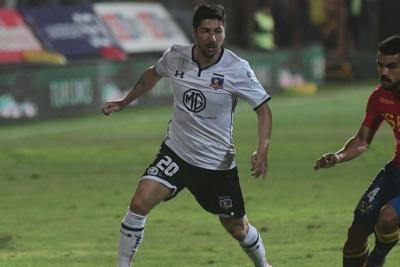 Jaime Valdés se sacó la espina de hace semanas y respondió ninguneo de Johnny y Herrera
