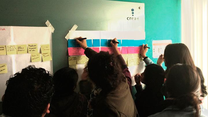 """""""Organizaciones fortalecerán incidencia a través de formación a líderes feministas"""""""