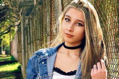 Las claves del juicio contra Nahir Galarza, la joven argentina acusada de matar a su novio
