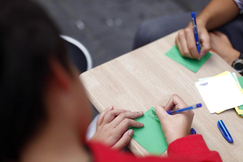 Escuela Ambrosio Concha de Yerbas Buenas: de la vulnerabilidad a la excelencia académica