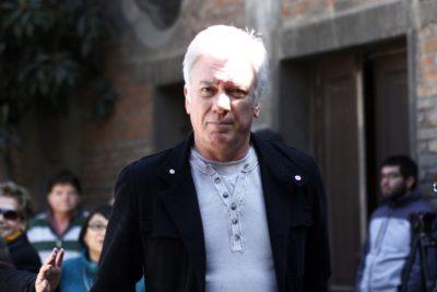 Escándalo en la hípica chilena: destapan caso de dopaje que involucra a Antonio Vodanovic