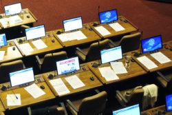 Asesorías parlamentarias: continúan millonarios pagos de diputados por informes copiados