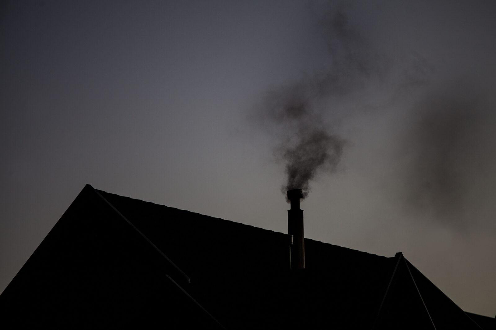 Mejorar los sistemas de ventilación, una prioridad