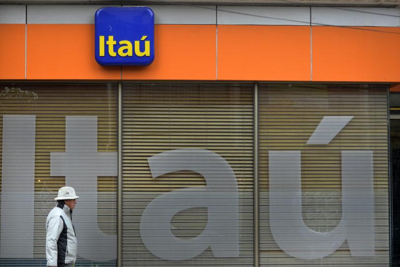 Sernac inicia mediación colectiva con Banco Itaú por fraude a clientes