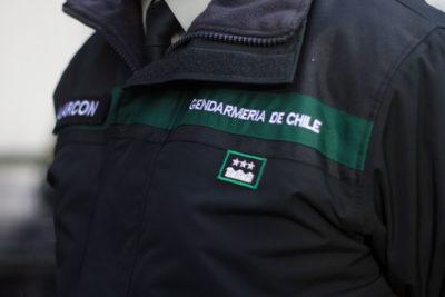 Gendarme será formalizado por las torturas a imputados por homicidio en Barrio República