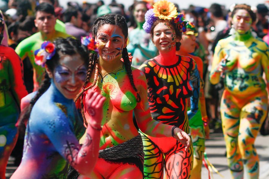Realización de Carnaval de los Mil Tambores pende de un hilo