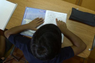 Sistema de Admisión Escolar: este jueves se inicia proceso de postulación en cinco regiones del país