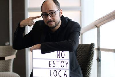 Las denuncias de Josefina Montané, Lucy Cominetti y otras seis mujeres contra Nicolás López