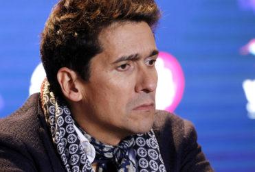 Fiscalía pide 15 años de cárcel para detenidos por portonazo en casa de Rafael Araneda