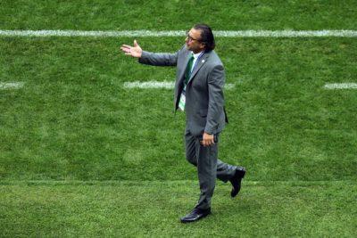 """Jorge Valdivia hizo pedazos a Pizzi tras debut en el Mundial: """"No tiene una idea de juego"""""""