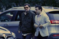Guionista de Canal 13 destapa el modus operandi de Herval Abreu en Soltera Otra Vez 3